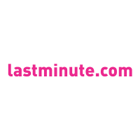lastminute - VOCATUS Preisstrategie, Vertriebsoptimierung, Behavioral Economics