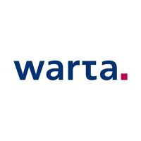 warta - VOCATUS Preisstrategie, Vertriebsoptimierung, Behavioral Economics