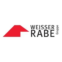 Weisser Rabe - VOCATUS Preisstrategie, Vertriebsoptimierung, Behavioral Economics