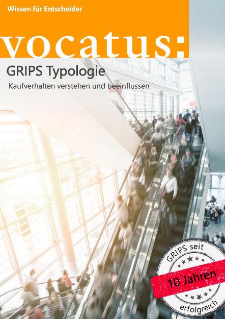 Wissen für Entscheider - GRIPS-Technologie - Preisstrategie, Vertriebsoptimierung, Behavioral Economics