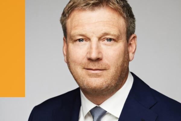 Thomas Lindner - Verlagsgeschäftsführer - Gruner+Jahr - Vocatus Pricing & Selling