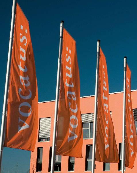 Über uns - Empirisch fundierte Beratung - Vocatus München