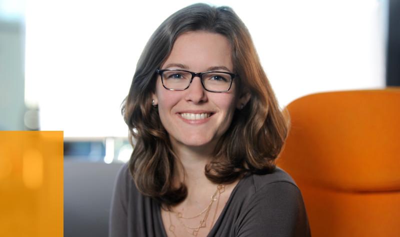 Katharina Wuelnner - Vocatus München