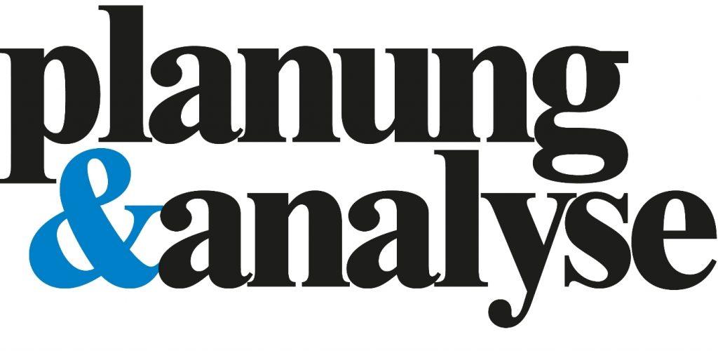 Planung & Analyse - Vocatus München