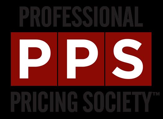 PPS Logo - Vocatus München