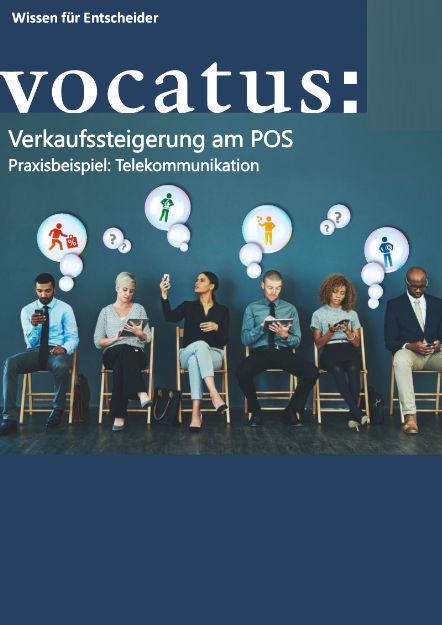 Wissen für Entscheider - Verkaufssteigerung am POS - Preisstrategie, Vertriebsoptimierung, Behavioral Economics