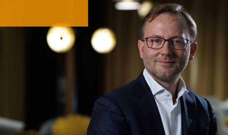 Preisstrategie - Florian Bauer- Management Vocatus München
