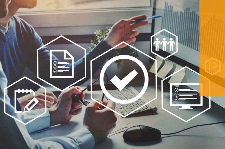 Vocatus Blog. Wie können Sie als nicht-günstigster Anbieter in B2B überleben? Behavioral Pricing & Selling