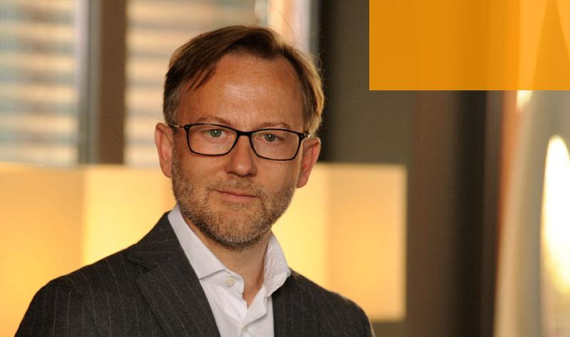 Preisstrategie - Prof. Dr. Florian Bauer- Management Vocatus München