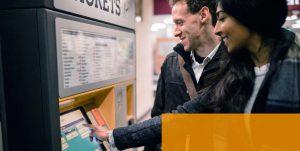 Blogartikel Smartes Portfolio-Management steigert die Nutzerfinanzierung im ÖPNV