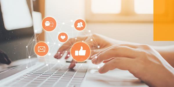 Blogpost Customer Engagement