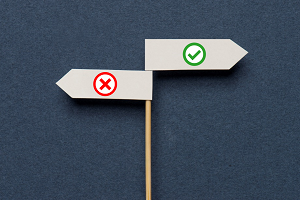 Blogartikel Bild5 Altersvorsorge: Wie Sie die Vorsorge-Blockaden Ihrer Kunden lösen können