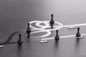 Blogartikel Bild1 Altersvorsorge: Wie Sie die Vorsorge-Blockaden Ihrer Kunden lösen können