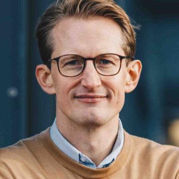 Tobias Huth