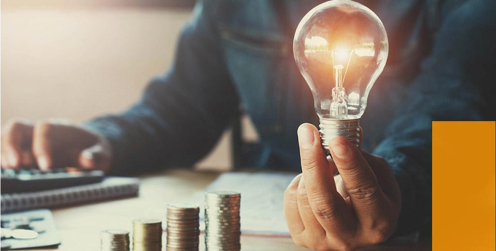 B2B Pricing Produktinnovationen