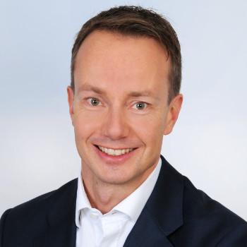 Rolf Stefan Schäfer