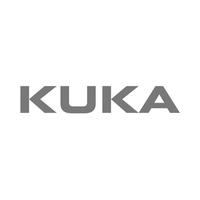 400px_KUKA_SW