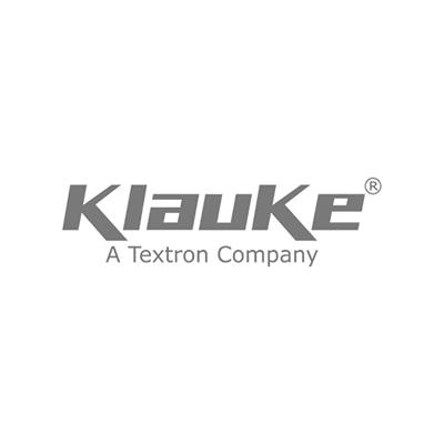 400px_Klauke_SW