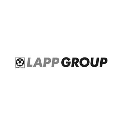400px_Lapp-Group_SW
