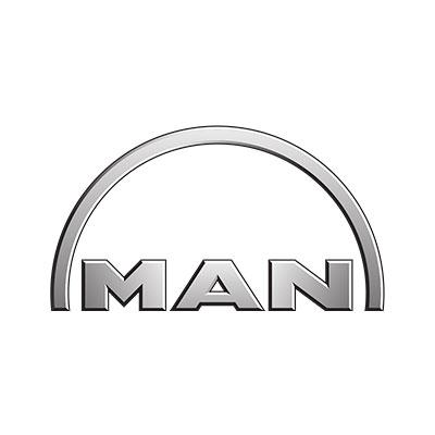 400px_MAN_SW