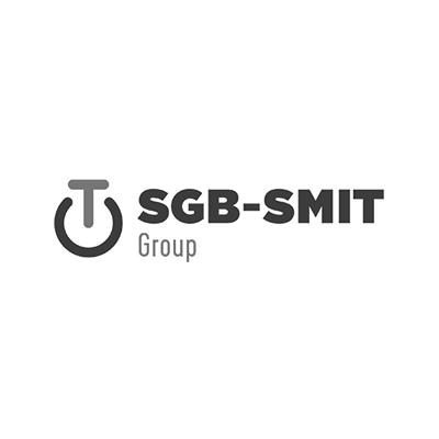 400px_SGB-Smit_SW