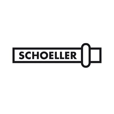 400px_Schoeller_SW