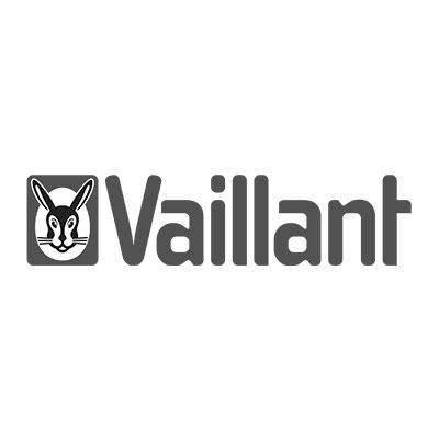 400px_Vaillant_SW