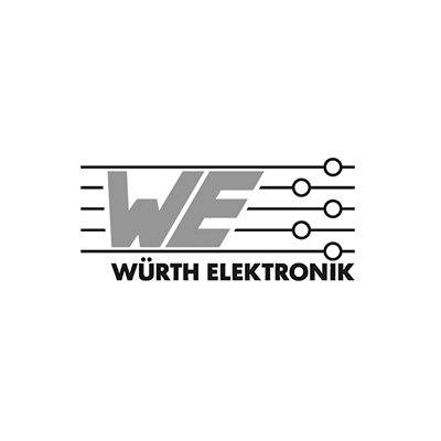 400px_Wuerth_Elektronik_SW