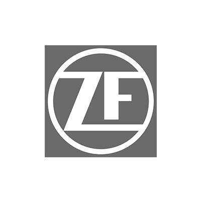 400px_ZF-Friedrichshafen_SW