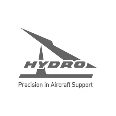 400px_hydro_SW