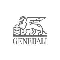 400px_Generali_SW-e1585143228944.jpg