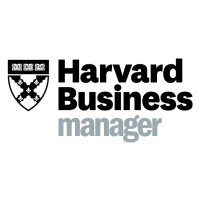 400px_Havard-Business-Manager-e1585143404370.png