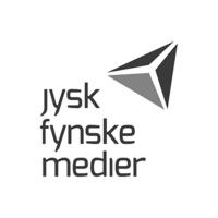 400px_Jysk-Fynsje-Medier_SW-e1585143407232.png