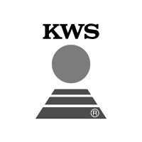 400px_KWS-Saat_SW-e1585143015564.png