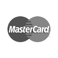 400px_Mastercard_SW-e1585143157364.png