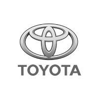 400px_Toyota_SW-e1585142965801.jpg