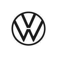 400px_VW_SW-e1585142981315.jpg