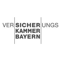 400px_Versicherungskammer-Bayern_SW-e1585143319300.png