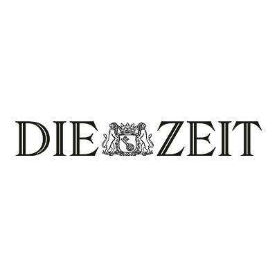 400x400px_Die_Zeit_Logo