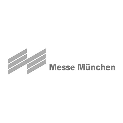 400x400px_Messe_Muenchen_Logo_SW